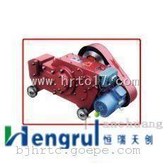 HR/GQ40国产钢筋切断机
