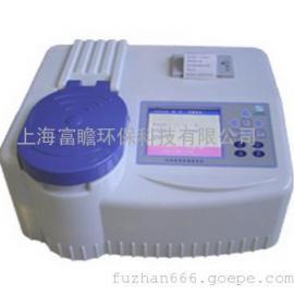 人工合成色素快速检测仪