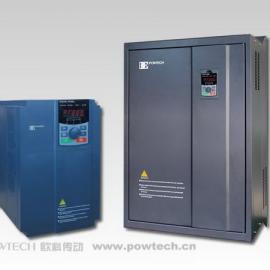 PT200系列注塑机专用变频器