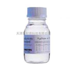 电导率标准液