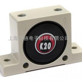 K25气动振动器