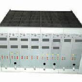 XZZT6800系列汽轮机监控系统