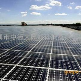 供应太阳能电池板