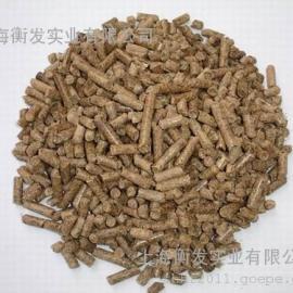 生物质颗粒燃料产品