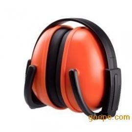 3M1436耳罩
