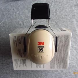 3MH6A头带式耳罩