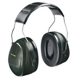 3MH7A头带式耳罩