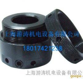 进口螺栓拉伸器MULLER液压螺母拉伸器进口螺栓拉伸器