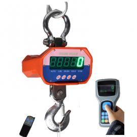 福州2吨电子吊秤,泉州5吨电子吊秤价格
