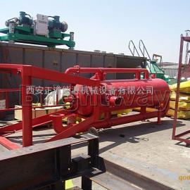 液气分离器、正道能源、ZYQ1000、ZYQ1200