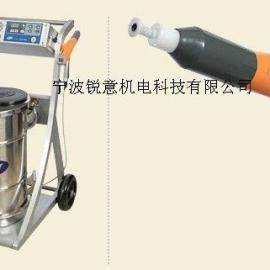 浙江韩国KCI-801喷枪 余姚供应优质静电粉末喷涂设备