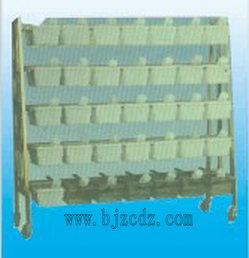 挂式小鼠笼_小鼠笼,北京卓川