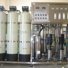 桶装水设备