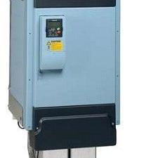 伟肯NXS00165A2H1SSSA1A2变频器