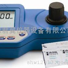HI96714氰化物浓度测定仪