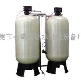 锅炉除垢设备,锅炉软化水设备,锅炉软水器