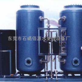 软化水设备 全自动软水器 钠离子交换器