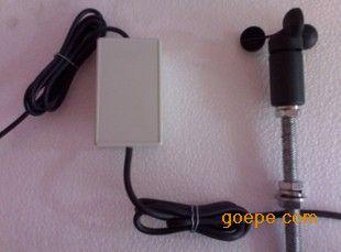 求购起重机专用管道风速传感器