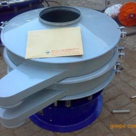 力天机械LT1200圆形不锈钢旋振筛