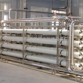 蒸汽锅炉补给水设备,锅炉补给水设备