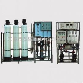 反渗透技术 反渗透装置 纯水制备 ro反渗透膜 除盐装置