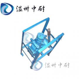 ZH-100A型手�u�量加油泵,手�u泵