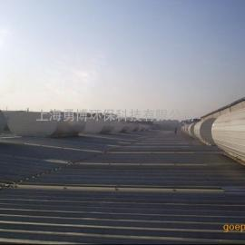 供��YB-700�A弧型�坡��牵����|通�L器,通�L天窗