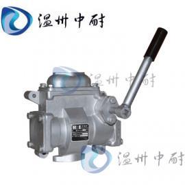 CS型手�u泵