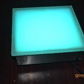 LED地砖灯、LED发光地砖灯