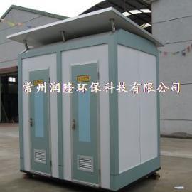 发泡移动厕所   武汉泡沫厕所 发泡厕所