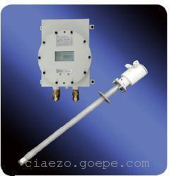 北京房山ZO-FⅡB型氧化锆氧分析仪价格