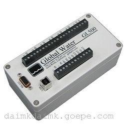 GL500-7-2数据记录器|记录仪|记录器