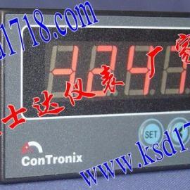 ConTronix数显温控仪,温控表