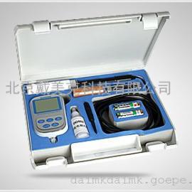 便携式溶解氧仪|溶解氧仪|溶氧仪