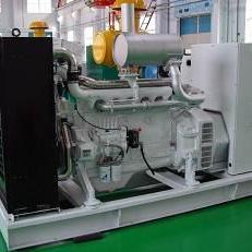 道依茨柴油发电机组 生厂商 34kw 开架式/静音型、