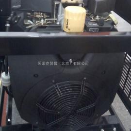 科勒动力汽油发电机10kw