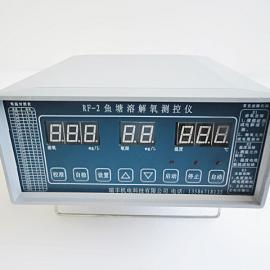 增氧控制自动化鱼塘增氧机智能控制器