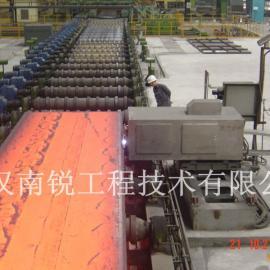 电弧铝丝自动喷号机生产制造厂家―武汉南锐