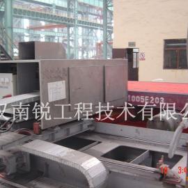 铝丝喷码机―冶金品牌首选武汉南锐