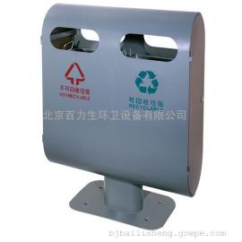 唐山垃圾桶 廊坊垃圾桶 香河垃圾桶 户外垃圾桶 果皮箱