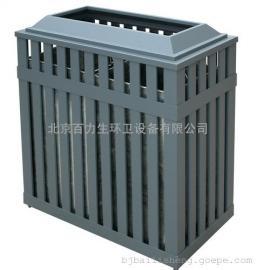 户外垃圾桶 公园垃圾桶 分类垃圾桶 环保垃圾桶 果皮箱