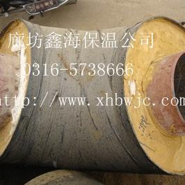 聚氨酯热力管网保温管,地沟使用保温管,聚氨酯复合管价格