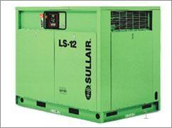 寿力螺杆式空气压缩机 LS90-450KW