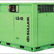 寿力LS20S-175HP空压机 寿力空气压缩机