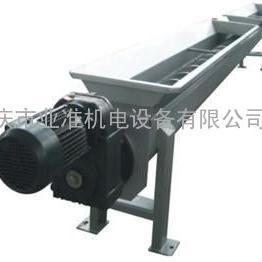 重庆无轴螺旋输送机生产厂家报价,重庆无轴螺旋输送机生产厂家,