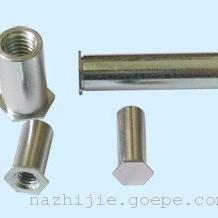 洛阳压铆螺母柱、安阳压铆螺母柱、鹤壁压铆螺母柱