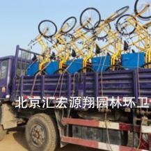 北京昌平区怀柔区环卫车 三轮车 保洁车 清洁车批发价格
