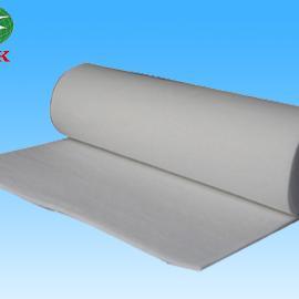 ZZK上海白色风口棉|初效过滤棉|天井棉|空气过滤器