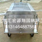 北京海淀区环卫车 三轮车 保洁车 清洁车批发价格