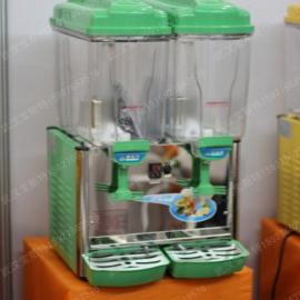 双用果汁机饮料机